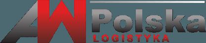 Przesyłki zagraniczne, przesyłki paletowe, przesyłki międzynarodowe - AW POLSKA